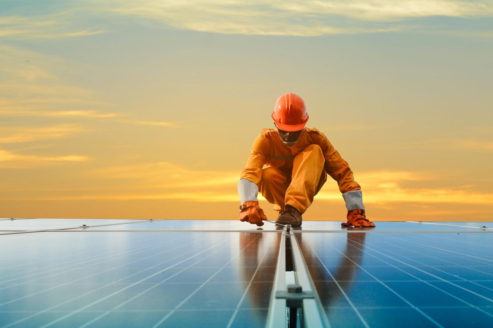 Energy Management free energia