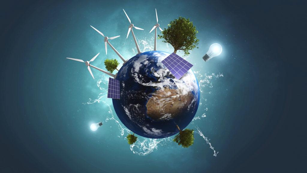 fonti energetiche rinnovabili quali sono