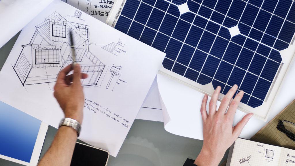 fotovoltaico solare termico differenza